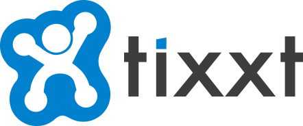 tixxt Service & Support (deutsch)
