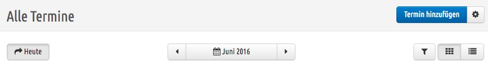 Kalender_2